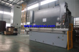 CNC CNC Италии Esa S540 3D Ahyw Anhui Yawei Италии Esa S510 3D