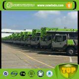 Zoomlion 100tonのトラッククレーンZtc1000