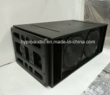 RS18 escolhem o altifalante do Ative de 18inch Subwoofer