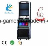 Pot o juego de tragaperras de vídeo de Oro de la máquina máquina de juego muy popular en América