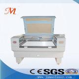 Máquina de corte e gravação de laser durável com mesa Honeycomb (JM-1390T-CCD)