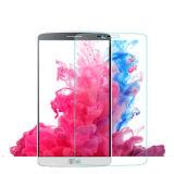 9h протектор экрана Tempered стекла твердости G3 для LG