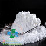 Pó farmacêutico do HCl do hidrocloro do Bupivacaine das matérias- primas