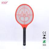 Gran recargable raqueta Matamoscas