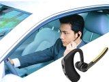 Mini Earbud gauche stéréo Bluetooth avec le son clair