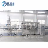 Équipement de remplissage automatique de l'eau minérale / Machine de remplissage d'embouteillage de l'eau