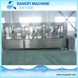 Автоматическое машинное оборудование завалки сока малого масштаба бутылки