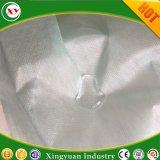 SMS SGM-SAR hydrophobe de matières premières couches de non-tissé