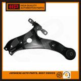Рукоятка управления для Toyota Camry Acv30 48069-33050 48068-33050