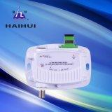 Mini récepteur de noeud de fibre optique FTTH