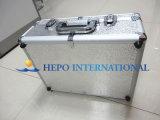 Ultrasone klank B/W van de Apparatuur van het ziekenhuis de Digitale Draagbare (PK-UC500)