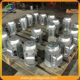 Ie2 고능률 알루미늄 프레임 모터