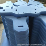 Aqua de la courroie de jogging de flottabilité arrière de l'exercice de natation de flottement