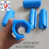 Saugventil-Rod-Zentralisator der Korrosionsbeständigkeit-UHMWPE