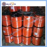 Сварка ПВХ кабеля 70мм2 резиновые электрической сварки технические характеристики кабеля соединения на массу меди алюминия ОАС Super гибкий кабель сварки H01n2-E H01n2-D