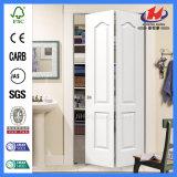 18-дюймовый складные двери душ большой Bi дверей складывания крыльев