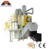 Industrieller Staub-Abbau, Modell: Mwdc80/100