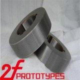 Precio de fábrica de autopartes CNC SLS SLA Prototipado rápido con la norma ISO9001
