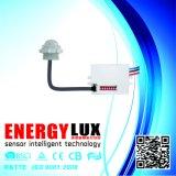 Rivelatore di movimento infrarosso della lampada adatta del soffitto Es-P18
