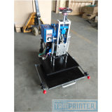 Tam-310 고품질 최신 포일 각인 기계