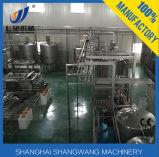 Saftverarbeitung-Zeile und Maschine für Verkauf