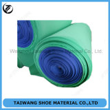 PE Emoldura de folha de espuma de polietileno EVA Embalagem de folha de filme de espuma de plástico