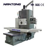 Alimentación automática de alta calidad fresadora CNC