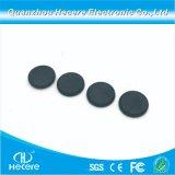 Markering van de Wasserij RFID van EPS de Globale Gen2 ISO18000-6c UHF