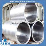 AISI Quality-201 superior 202 304 tubo de acero inoxidable inconsútil 304L 316 316L
