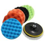 Conjunto da roda de polimento de esponja dentária preço de fábrica