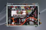 250f Mosfet MIG/MMA Mosfet MIG/Mag van de Omschakelaar 250f de Machine van het Lassen