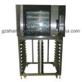 Forno do cozimento do dispositivo de cozinha da máquina do pão da alta qualidade do calefator elétrico