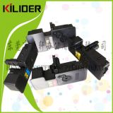 Cartouche d'encre neuve Tk-5240 de couleur de laser de copieur pour Kyocera M5526cdw