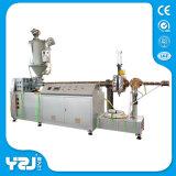 Correa plástica de alto rendimiento de los PP de la máquina del estirador del reciclaje inútil de Sichuan que hace la máquina