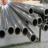 Sin Fisuras galvanizado de alta resistencia ASTM A316 Tubo de acero inoxidable