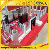 China-Lieferanten-Aluminiumlegierung-Profile für Büro-Trennwand