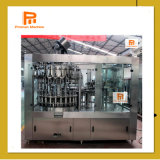 füllende Verpackungsmaschine des Glasbier-6000bph