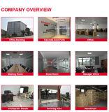 トヨタLEXUSのための卸売価格車TPMSセンサー42607-33021