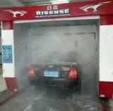 [هيغقوليتي] آليّة لمس حرّة سيّارة غسل آلة سريعة نظيفة تجهيز نظامة مصنع