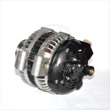 De Alternator van de auto voor Honda Accord 2.4L (13980, 104210-3290, 1-2953-01ND-3, 31100raaa01)