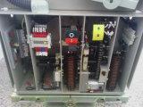 Disjuntor de alta tensão do vácuo de Vs1 (ZN63A) 12kv 24kv 630A 1250A Vcb