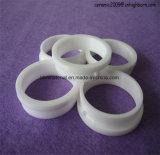 China Wholesale Cerámica de zirconio el anillo de sellado