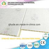 Painel de manufactura de PVC de alta Calidad de China DC-02