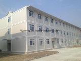살거나 조립식 홈 또는 조립식 가옥 콘테이너 홈을%s 최상 Prefabricated 집