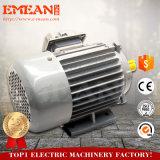 6 motor elétrico trifásico de Pólos 980rpm, 2HP 1.5kw