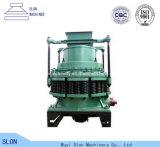 Estándar de alta calidad, la trituradora de piedra trituradora de cono, trituradora de roca para la venta del fabricante