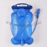 Поставщик Китая для пузыря оводнения воды для идущего Backpack