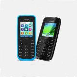 Оригинальный мобильный телефон разблокировать сотовый телефон для Nokia 109