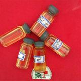 Bodybuilding gordo de Cypionate del Nandrolone de la hornilla de los esteroides anabólicos 601-63-8 inyectable líquido