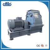 High Output Feed Processing Hammer Equipment Millet